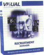 Recruitment Manager